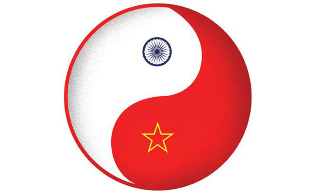 The new CIA… China, India and America | Prime India Today