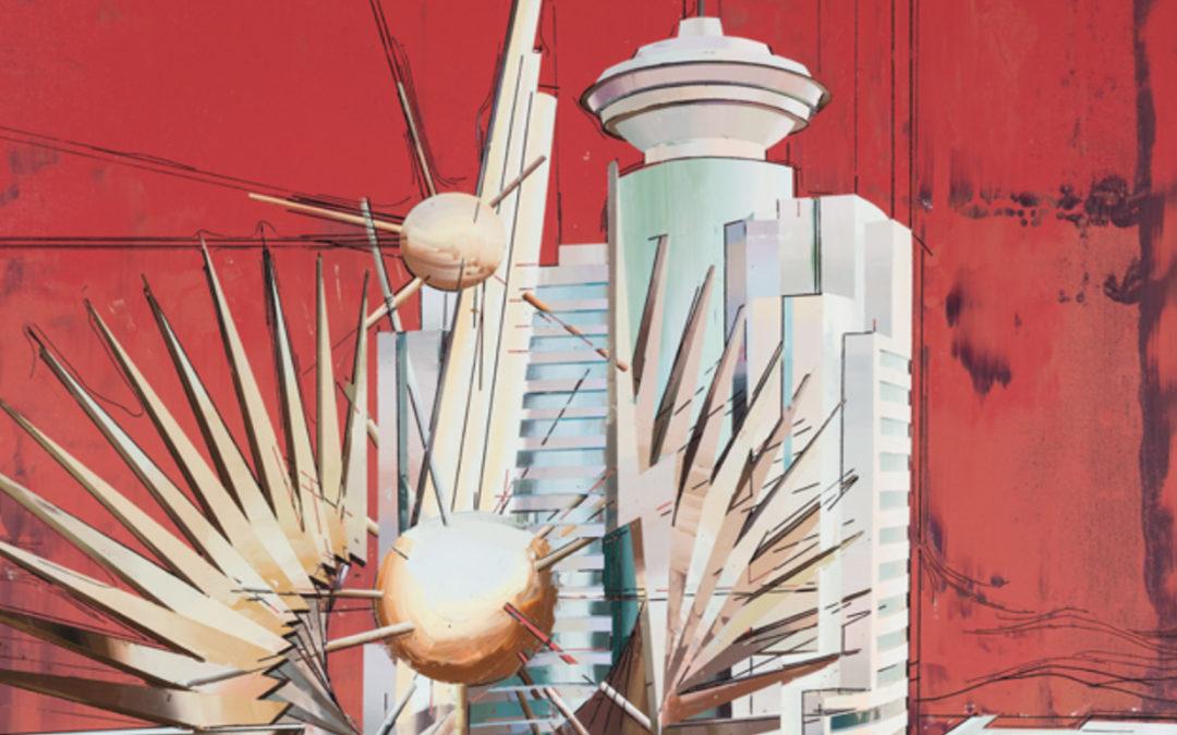 [Criticism] What China Threat? | Harper's Magazine