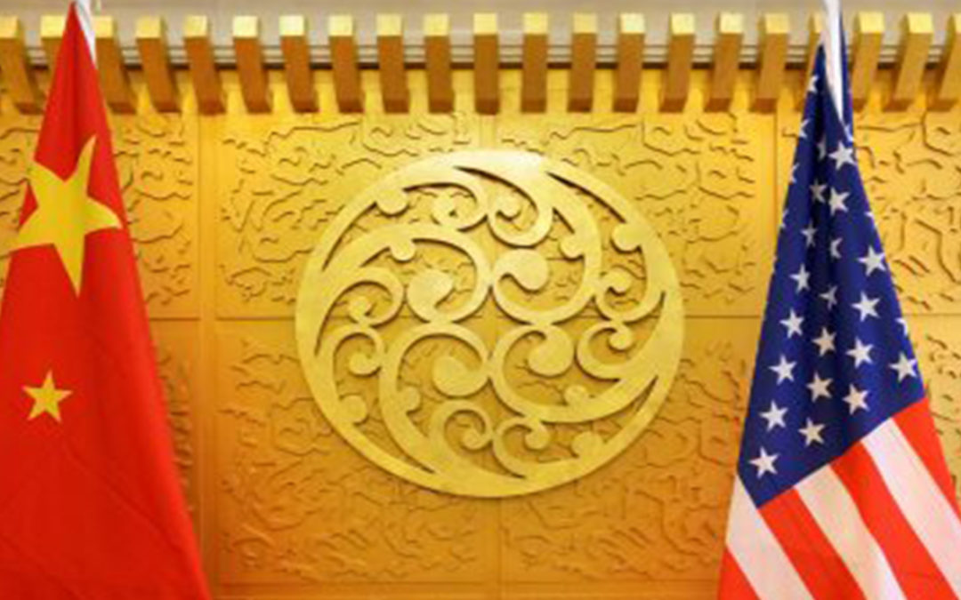 A 'yellow peril' revival fuelling Western fears of China's rise | East Asia Forum