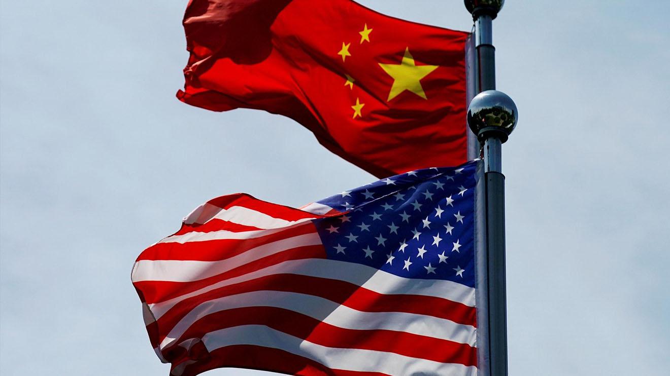 Kishore Mahbubani: COVID-19 'enhanced China's position in the world order' – Deutsche Welle