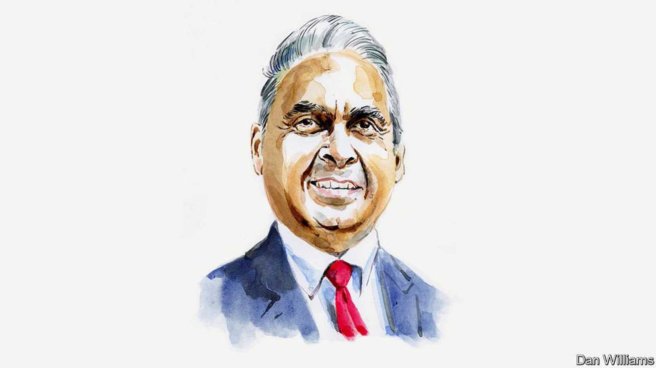 "Hans Dembowski: Kishore Mahbubani asks: ""Has the west lost it?"" – D+C"