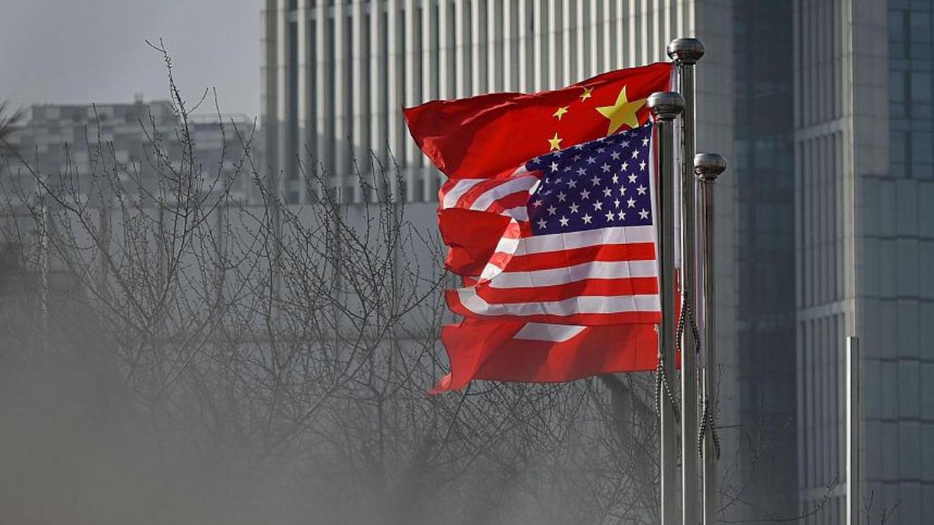 10 'unthinkable questions' for the US on relations with China, Opinion News & Top Stories – The Straits Times