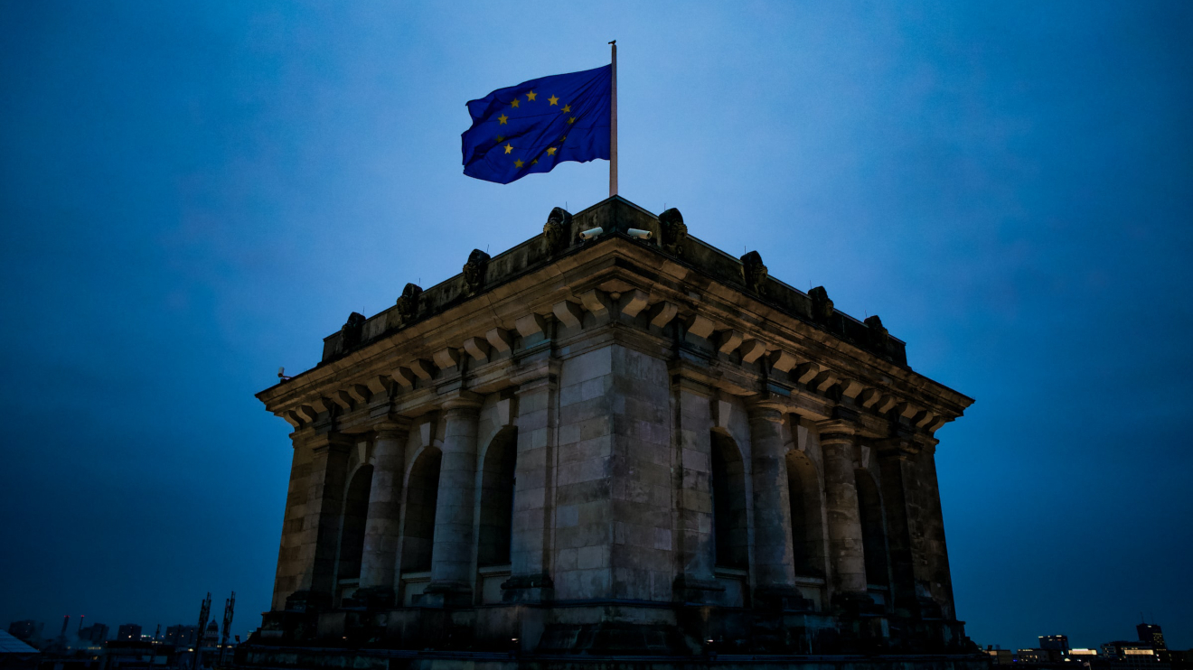Europe's Dilemma: Head or Heart?